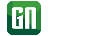 GreenNutrients.com