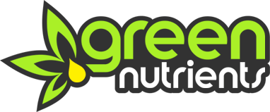 GreenNutrients.com